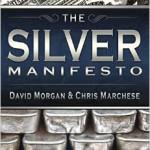 silver manifesto