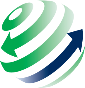 logo_720Global_symbol