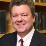 Mark Thornton (1)