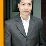 JS Kim