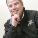 Jason-Kelly-3Sig-Author-3-300x450