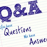 Contractor-SEO-with-Questions-and-Answers