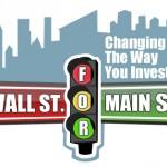 WSFMS logo