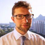 David_Seaman_(journalist)